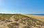 Oceanfront, Homesite #14ss, Pacific,
