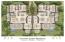 The Palm Garden Residence floor plan