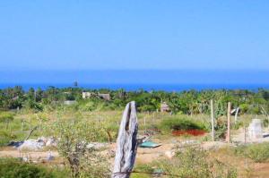 Telmex Lote Vista Al Mar   property for sale