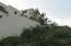 Pedregal de Cabo San Lucas, Lot 85 Block 17 Dos Vistas, Cabo San Lucas,
