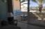 101 Costa Baja Pueblo Marinero, Condo 101, La Paz,