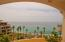 km 0.5 camino viejo a sjdc, Villa La Estancia, Cabo San Lucas,