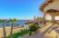 4 Cerrada de la Duna, Villa Celeste, Cabo San Lucas,