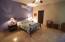 245 Alttus, Ocean View Fantastic Home, La Paz,