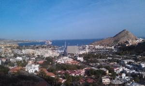 Pedregal de Cabo San Lucas, Lot 6 Block 17, Cabo San Lucas,