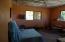 S/N, Casa Colina Vista, East Cape,