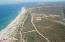 Sea View, Rancho Los Pinos #MZ8L1, East Cape,