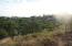 Costa Azul, Gringo Hills Lots, San Jose del Cabo,