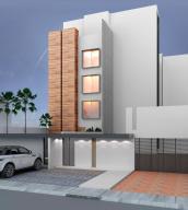 13 Cerro de Vigia, Lazuli Condominiums, San Jose del Cabo,