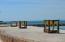 Playa de La Paz 103 Km 6.5, La Paz,