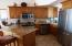 All Major Appliances, Granite Countertops, Pristine Condition