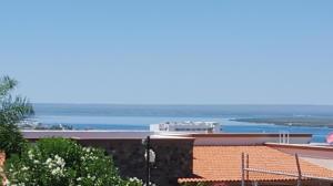 Francisco de Ortega Lote 26, Affordable Ocean View Lot, La Paz,