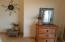 Manzana 2 Lot #29, Casa Ricardo, East Cape,