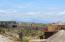 Camino Las Playitas, Casa Hacienda, Pacific,