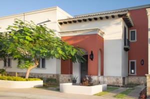 Villas de México, Villa México #11, San Jose del Cabo,