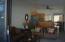 Corredor Isla Cerralvo, Villa#3 Club Cerralvo, La Paz,