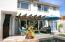 Lomas del Tule, Casa Perla, San Jose Corridor,