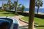 ARCOIRIS AND PLAYA BLANCA, SPARKYS PLACE, San Jose del Cabo,