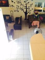 Dalia Jacaranda House   property for sale