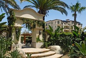 Esperanza Residences