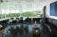 2 Finisterra, Edificio Finisterra, San Jose del Cabo,