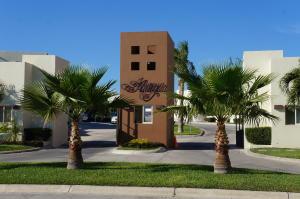 Antigua Lot #303 Phase III, San Jose Corridor,
