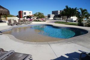 Antigua Lot #304 Phase III, San Jose Corridor,