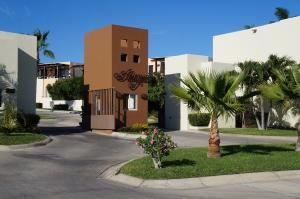 Antigua Lot #329 Phase III, San Jose Corridor,