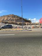 Carretera Transpeninsular, Lote 09, San Jose Corridor,