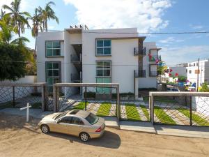 Calle Rosario Morales Chloe Condominiums Mza 189 Condo #1 property for sale