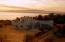 Casa Amanecer, La Paz,