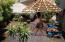 8 &9 Just off Sunset Beach Road, Hacienda Escondida, Cabo San Lucas,