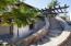 Casa Ana Laura, Cabo Corridor,