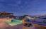 Pedregal de Cabo San Lucas, CASA SONARA, Cabo San Lucas,
