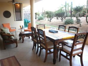 Retorno Punta Gorda Club La Costa Phase 2 Villa 10  #102 property for sale