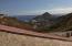 Camino del Club, Lot 26 Block 19, Cabo San Lucas,