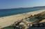Beachfront Villas de Cortez, East Cape,