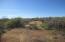 #16 Rancho Los Amigos, Lote O