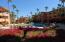 Paseo La Jolla, Casa Judy, San Jose del Cabo,