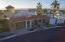 11 PASEA FINESTERRA, HACIENDA DE CORTEZ, San Jose del Cabo,