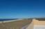 393 Las Dunas, Casa Surfeador, Pacific,