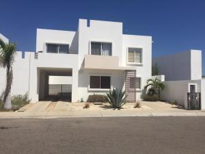 15489 mz 1 Santa Barbara, Priva la Sierra Casa Rodrigo 7  - Home