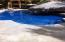 13 Blv Mijares, Hotel & Restaurant Tropicana, San Jose del Cabo,