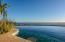 Privada del Paraiso, CASA ANITA, Cabo Corridor,