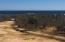 Mza7 no name, Rancho Tortuga, East Cape,