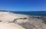 s/n East Cape Rd North, El Cardonal, East Cape,