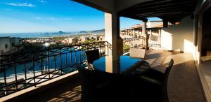 Ventanas del Mar-Phase 2, 2 Bedroom Condominium, Cabo Corridor,