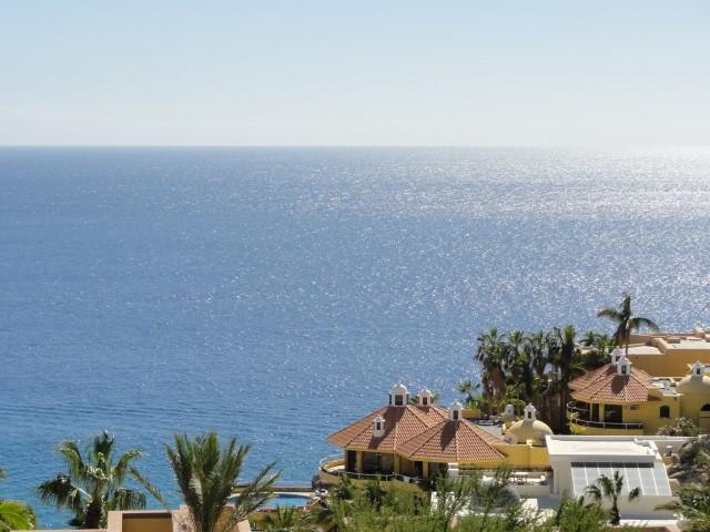 Cabo San Lucas, ,Land,For Sale,Cerrada De Los Gatos,16-2324