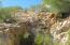 Lot 03 M19 Camino Grande, Vista Grande, Cabo San Lucas,