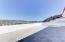 Pedregal Condo, Portofino, Cabo San Lucas,